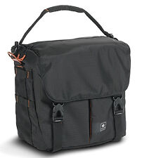 Kata Pro-light Reportit-10 PL Reporter Bag for DSLR Camera