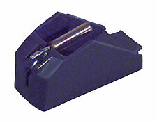 Replacement Stylus Panasonic Technics EPS30 - Turntable Record Player Spare Part