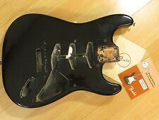 Vintage Fender '57 Stratocaster Body Fender AVRI '57 Strat Body Nitro Global!