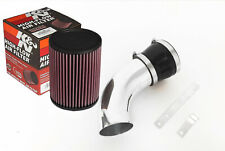 K&N Filter with Generic Air Intake system For 2002-2003 Isuzu Axiom 3.5L V6