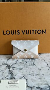 louis-vuitton kirigami small Pool Collection