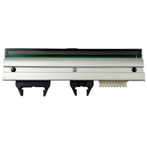 Original Printhead For Zebra 160S 170Xi Thermal Ptinter 203dpi 38000M