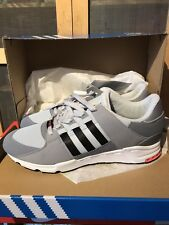 best service 0b322 45086 Adidas EQT Support RF UK10