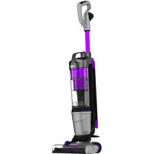 Vax UCUESHV1 Air Lift Steerable Pet Bagless Upright Vacuum Cleaner