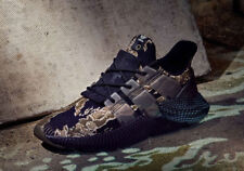 adidas Consortium UNDEFEATED PROPHERE 8UK 8.5US - UNDFTD tiger camo bape