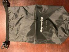 RAYMARINE Urban Peak Dry Bag