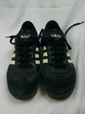 Samba Addidas Soccer Trainer Shoes Mens Size 5.5