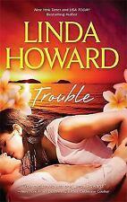Trouble (Linda Howard)