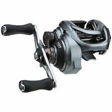*NEW Shimano Curado 70 XG Low Profile RH Baitcast Reel Box 6BB 7.2:1 CU70HG
