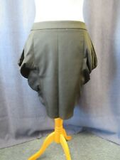 Lovely ladies skirt, BAY, size 12, tulip style, BNWT