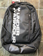 UNDER ARMOUR GAME TIME BACK PACK !!!!!!
