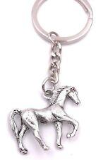 aac6db1ad7802 porte clef cheval en vente   eBay