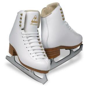 Jackson FS2190 Women Eiskunstlauf Schlittschuhe