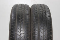 2x Falken SINCERA SN831 155/65 R14 75S, 6mm, nr 8703