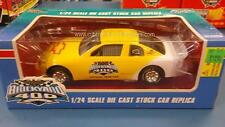 Racing Champions Brickyard 400 1997 Official Pace Car Chevrolet Monte Carlo 1:24