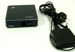 Asus Zenbeam S2 Portable LED Projector - No Reserve - Bids From $1