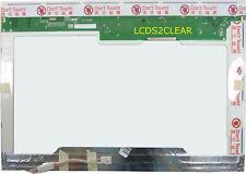 "BN SAMSUNG LTN141W1-L0B  14.1"" LAPTOP NOTEBOOK LCD SCREEN TOSH CONNECTOR"