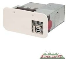 Atwood RV Trailer Hydroflame Furnace Heater 8535 IV 35,000 BTU 32832 Excalibur
