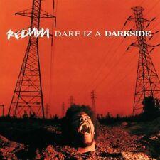 Redman - Dare Iz a Darkside [New CD] Explicit