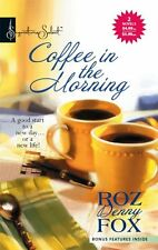 Coffee In The Morning: Anything You Can Do...Havi