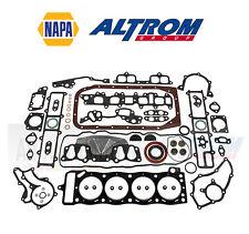Head Gasket Set fits 88-95 Toyota Pickup 3.0 NAPA DS360 0411265018
