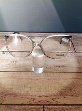 RODENSTOCK VINTAGE SATI LADY R 907 EYEVIEW  GLASSES LUNETTES BRILLEN GAFAS
