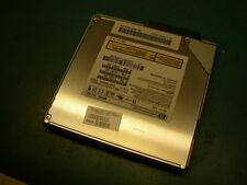 CD-ROM Drive HP TS-L162 314933-FD0 228508-001
