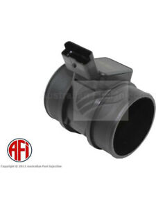 VDO Mass Air Flow Sensor Citroen Xsara / Peugeot 307 2.0L Hdi 1999-On (AMM9115)