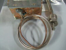 Vulcan/Wolfe Hi-Limit Safety Thermostat 713803