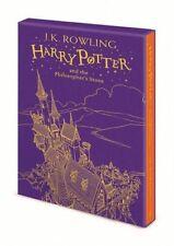 Harry Potter Fiction Books for Children