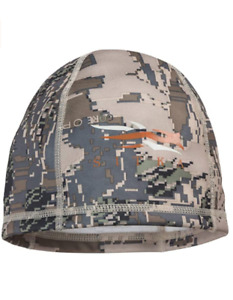 Sitka Beanie Hat (ONE SIZE/Optifade Elevated II) 90085-EV-OSFA
