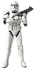 Bandai Star Wars Clone Trooper 1/12 Scale Plastic Model