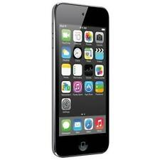 Apple iPod touch 5th Generation Space Gray 32GB ME978LL/A A1421
