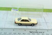 Rietze 10230 Audi 200 Car 1:87 Scale HO