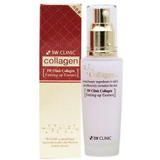 3W Clinic Collagen Firming-up Essence 50ml