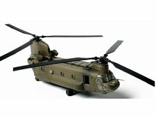 Forces of Valor 85088 - CH-47D Chinook US Army, Unidentified Unit, Afghanistan