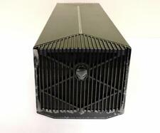 NEW NEVER USED DELL ALIENWARE Z01G001 GRAPHICS AMPLIFIER 3RPK4  (REDUCED PRICE)
