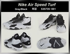 Brand New Nike Air Max Speed Turf GS 535735-001  Sz 6Y