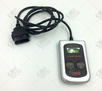 ESI 903 Code Buddy Pro OBDII Code Scanner w// Live Data /& Diagnostic Monitors