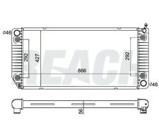 Radiator Reach Cooling 41-2043