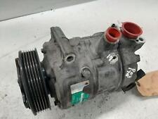 2008 MK6 VOLKSWAGEN GOLF 1896cc Diesel AIR CON A/C COMPRESSOR PUMP
