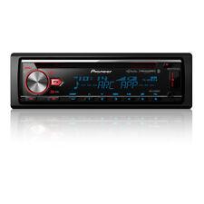 Pioneer DEH-X7800BHS CD Receiver with Built in Bluetooth & HD Radio DEHX7800BHS