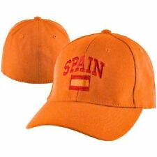 pretty nice eaecd 87dcd Top of the World Stretch Fit Hats for Men for sale   eBay
