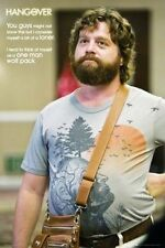 The Hangover new Large Maxi poster 61x 91.5cm FP2480 111x