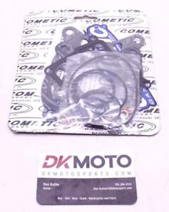COMETIC GASKET KTM 04-06 85SX TOP END KIT O RING 41-5448     R2.BX19