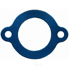 35390 FEL-PRO THERMOSTAT COOLANT HOUSING GASKET