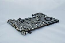 """MacBook Pro (13"""" Mediados de 2012) A1278 661-6588 i5-3210M Placa Lógica Para Reemplazo"""