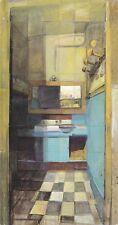 Didier Paquignon. Peintures et Dessins. Catalogo, Berggruen & Cie, Parigi, 1989