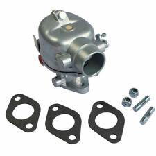 JDMSPEED 8N9510C-HD Marvel Schebler Carburetor