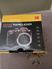 kodak digital camera new